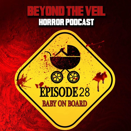 BTV Ep28 Baby On Board 2_20_17