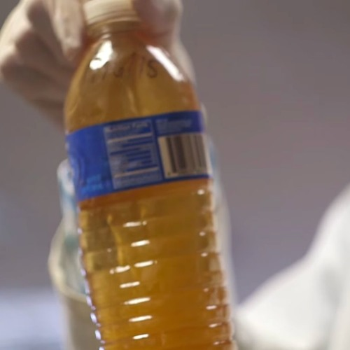 Episode 744 - New Discovery in Flint Water Crisis