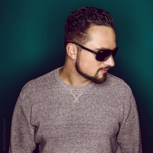 DJ Styl'em - The Golden Years (Livemix)(2010)