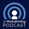 TheMediaBriefing: Digital Media Strategies special