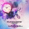Electric Gene - Timeless (Nataraja3D Rmx) [Alien Records Free download]