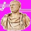 Tacitus - Desteapta-te, Romane!