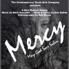 #1.  MERCY Prologue