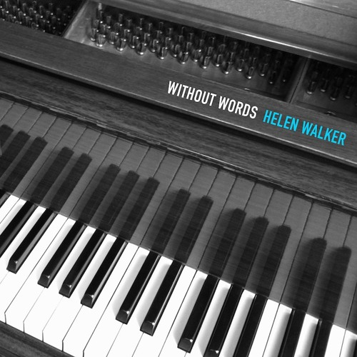 Without Words - Helen Walker