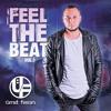 Dj Ümit Fison - Feel The Beat Vol.1 mp3