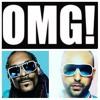 Arash Feat. Snoop Dogg - OMG (Fatih Ergün & Caglar Sahin Remix) 2017