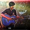 Thoda Sa Pyar Hua Hai - Complete Striming Listen By Masud Rana