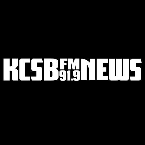 Power of Community Radio & Indy Media