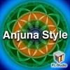FL Studio Trance Template - Anjuna Style By EdwardSouth