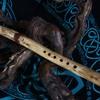 Oak Branch Flute
