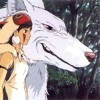 Mononoke Hime (Oh Yea) [Click Buy for FREE download]