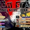 LALI RASANE TRESNO - Acw Star FREE DOWNLOAD