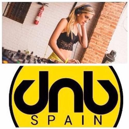 Arya - Bass Year Radio Festival - DNB SPAIN