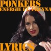 Ronnie Flex - Energie Ft. Frenna (PONKERS PARODIE)