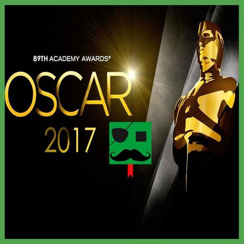 Oly - Oscar 2017
