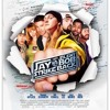 Episode 1.10 - Kevin Smith - Jay and Silent Bob Strike Back Part 1