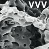 VVV - Why El Paso Sky (HD038) 07. Lens & Filter Repair Station