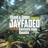 Chase & Status - Eastern Jam (Jay Faded Remix) [Free Download]