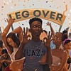 Mr Eazi - Leg Over ( Mr Origenal Remix ) 10K Special!! mp3