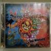 Sunni Sparkles - Horror House Prod.By Jamal Beatz (''Set It Off'' Da Mixtape 2009®)
