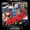 DJ SCOPE 80s Remakes (Deep House & Piano House) Inc Whitney, Michael Jackson, Prince & Phil Collins