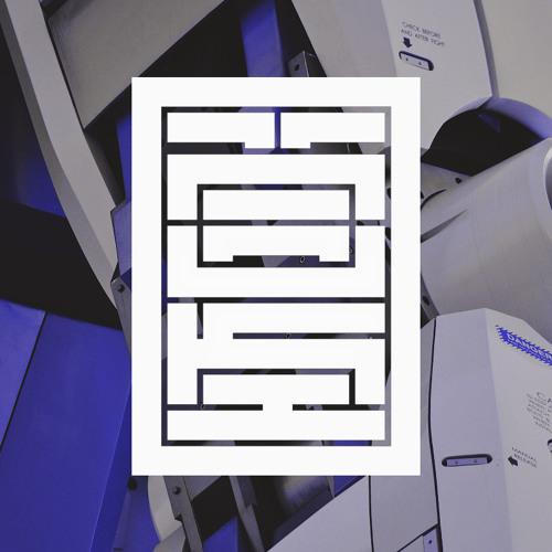 TNK#01