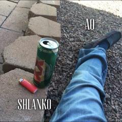 Shlanko - Shlanko