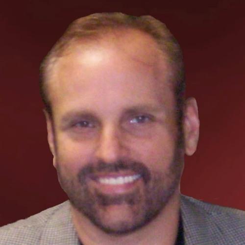 Episode 1: Connected Leadership w/ Dr. Jim Sartain