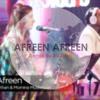 Download Afreen Afreen Remix By Ali Xaidi Mp3