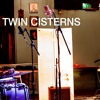 Twin Cisterns - Sand County Almanac