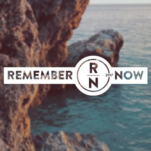 Tim Rasmussen - Remember Now