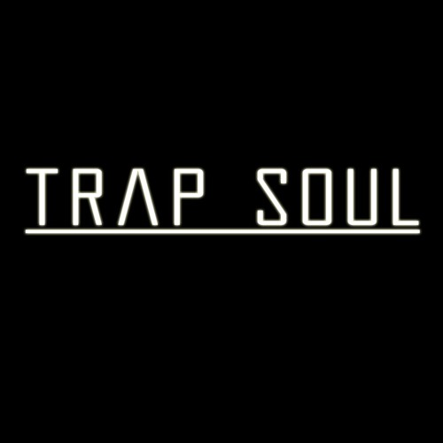 Sweet n Nice - TRAP SOUL - COMPILATION PROD DJ UNKNOWN **COMING SOON**