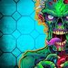 Under Pressure - ZombieLand