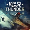 Victory is ours! - War Thunder Trailer Soundtrack