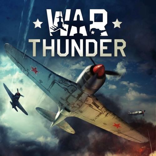 war thunder song trailer