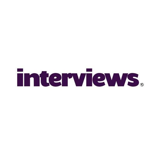 Interviews (Prod. By OB)