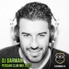 Persian Club Mix 2017 mp3