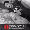 WS#1 - Stefano Migliorini