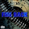 Fire Back By Big Glenn God's Soulja [Christian Rap - Free Download]
