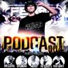 PODCAST 004 DJ FELIPE SOUZA (PART. MC TH, YAGO GOMES, PK , LINDÃO & MR CATRA) ALÔ NO FINAL