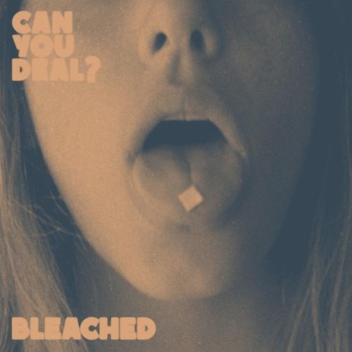 Bleached - Flipside