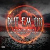 """Put Em On"" ft. Tech N9ne, Darrein Safron, and Stevie Stone"
