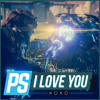 Horizon Zero Dawn AMA - PS I Love You XOXO Ep. 75