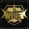 Download Pistas de rap uso libre Mp3