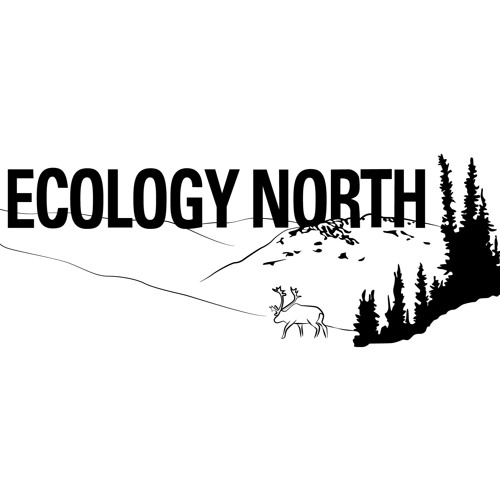 Ecology North Podcast - Food Rescue