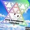 Hit the Bag (freestyle) [Bonus Track]