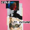 Maroon 5 Ft Future Cold Mp3