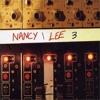 Download Nancy Sinatra & Lee Hazlewood - She Won't Mp3