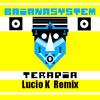 BaianaSystem - Terapia (Lucio K Remix)