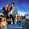 Dewa19 - ELANG (OST. Anak Langit SCTV)